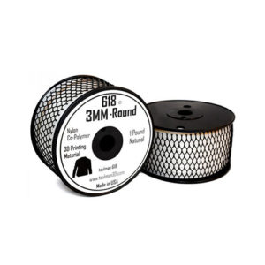 taulman-618-nylon-3mm-filament