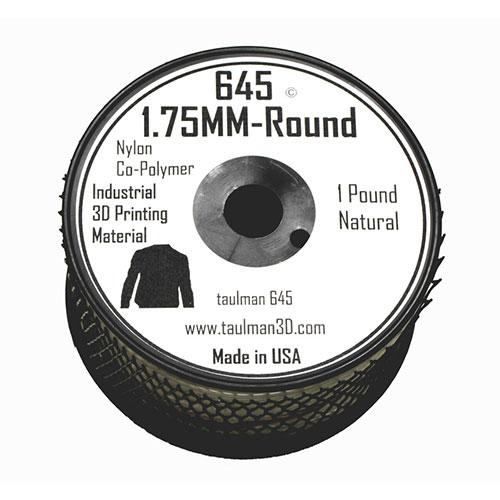 taulman-645-nylon-1-75mm-filament