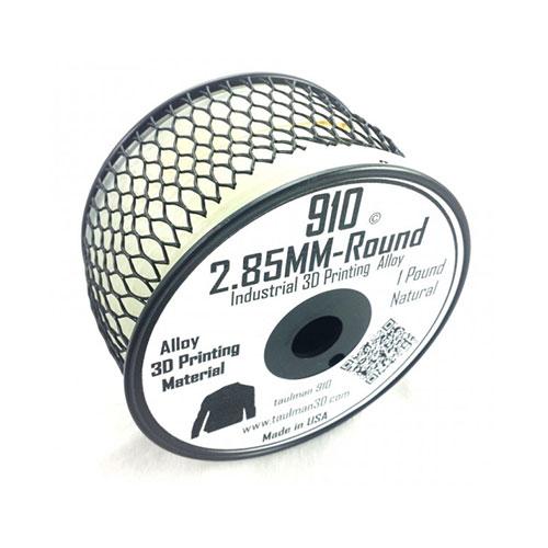 taulman-alloy-910-2-85mm-450g