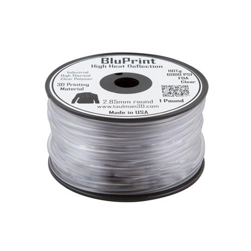 taulman-bluprint-2-85mm-450g