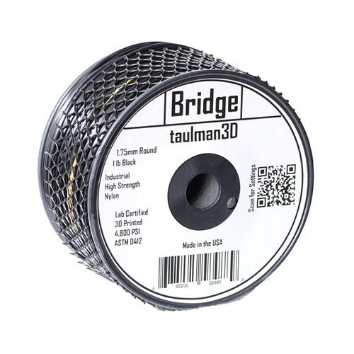 taulman-bridge-nylon-1-75mm-filament