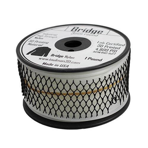 taulman-bridge-nylon-3mm-filament