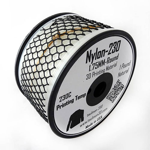taulman-nylon-230-1-75mm-450g