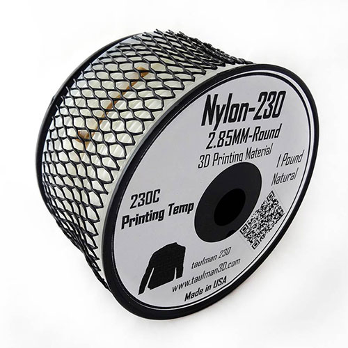 taulman-nylon-230-2-85mm-450g