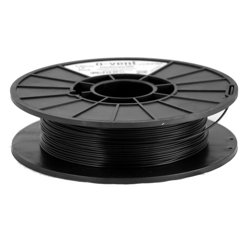 taulman-n-vent-1-75mm-450g-black