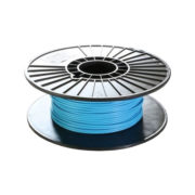 taulman-n-vent-1-75mm-450g-blue