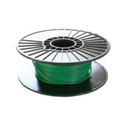 taulman-n-vent-1-75mm-450g-green