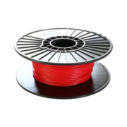 taulman-n-vent-1-75mm-450g-red