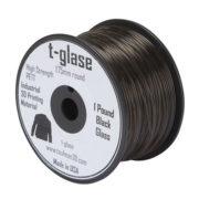 taulman-t-glase-pett-black-1-75mm-filament