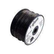 taulman-t-glase-pett-black-3mm-filament
