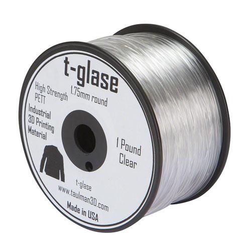taulman-t-glase-pett-clear-1-75mm-filament