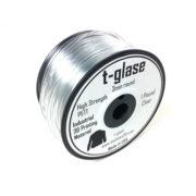taulman-t-glase-pett-clear-3mm-filament