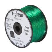 taulman-t-glase-pett-green-1-75mm-filament