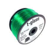 taulman-t-glase-pett-green-3mm-filament