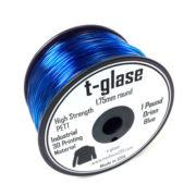 taulman-t-glase-pett-orion-blue-1-75mm-filament