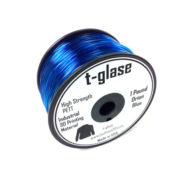 taulman-t-glase-pett-orion-blue-3mm-filament
