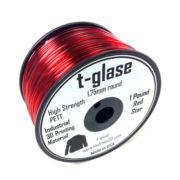 taulman-t-glase-pett-red-1-75mm-filament