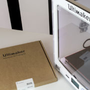 ULT-Advanced-3D-Printing-Kit-5