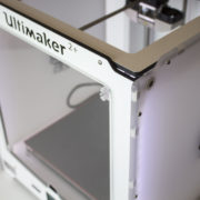 ULT-Advanced-3D-Printing-Kit-6