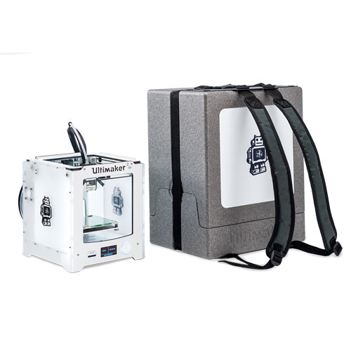 ultimaker-2-go-backpack