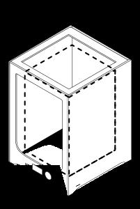 ultimaker-3-extended-build-volume