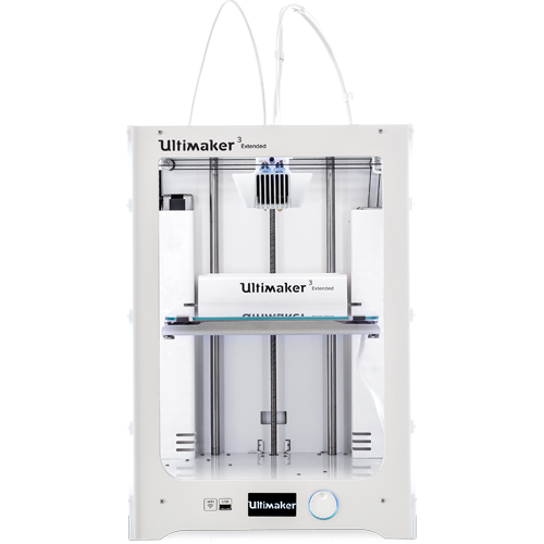 ultimaker-3-extended-front