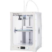 ultimaker-3-extended-left