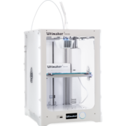 ultimaker-3-extended-right