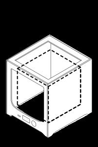 ultimaker-3-build-volume
