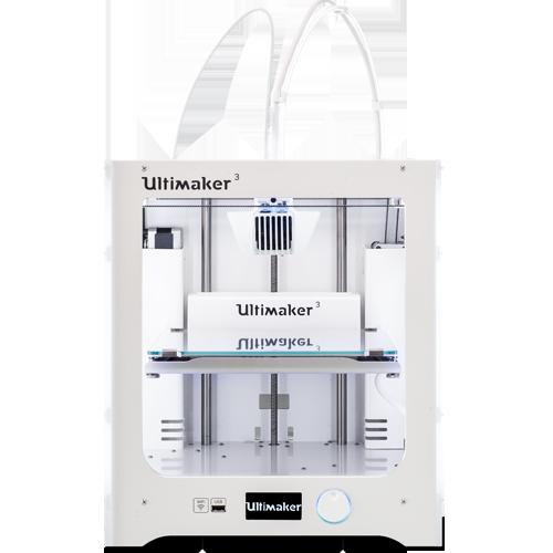 ultimaker-3-front