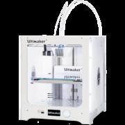 ultimaker-3-left