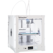 ultimaker-3-right