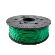xyzprinting-da-vinci-abs-cartridge-600g-bottle-green