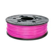 xyzprinting-da-vinci-abs-cartridge-600g-neon-magenta