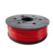 xyzprinting-da-vinci-abs-cartridge-600g-red