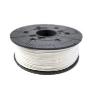 xyzprinting-da-vinci-abs-cartridge-600g-snow-white