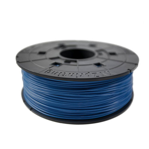 xyzprinting-da-vinci-abs-cartridge-600g-steel-blue