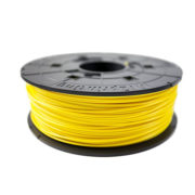 xyzprinting-da-vinci-abs-cartridge-600g-yellow