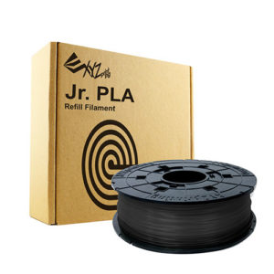 xyzprinting-da-vinci-junior-mini-pla-600g-black