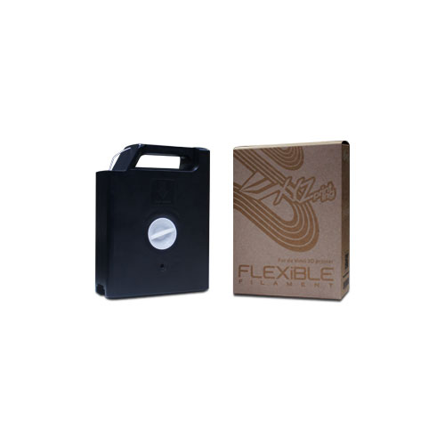 xyzprinting-da-vinci-tpe-flexible-filament-cartridge-500g-white