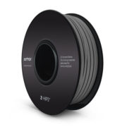 z-hips-filament-1-75mm-800g-grey