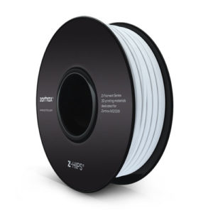 z-hips-filament-1-75mm-800g-natural-white