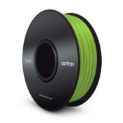 zortrax-z-abs-filament-175mm-800g-android-green