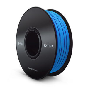 zortrax-z-abs-filament-175mm-800g-blue