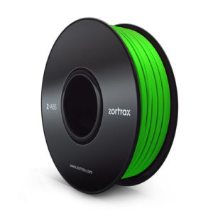 zortrax-z-abs-filament-175mm-800g-green