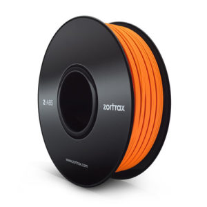 zortrax-z-abs-filament-175mm-800g-orange