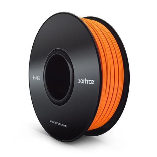 zortrax-z-abs-filament-175mm-800g-orange