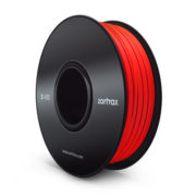 zortrax-z-abs-filament-175mm-800g-red
