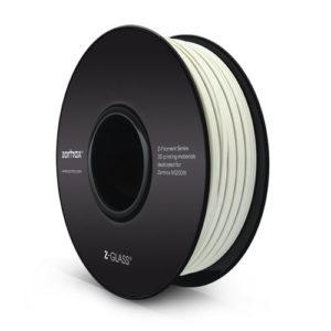 zortrax-z-glass-filament-1-75mm-800g-clear