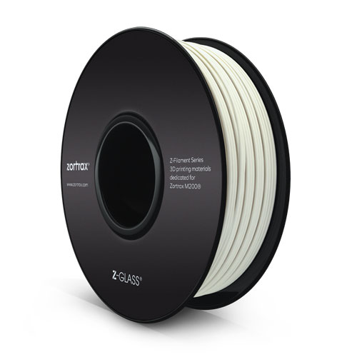 zortrax-z-glass-filament-1-75mm-800g-clear